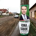 Választási csalást gyanít a Jobbik