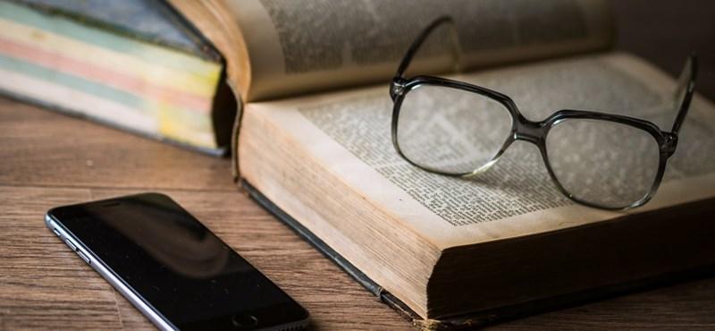Kétperces irodalmi teszt bátraknak: tudjátok, kitől idézünk?