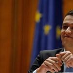 Elbukott a román kormányfő, leváltják