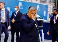 Rogán Antal még mindig többet keres Orbán Viktornál