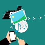 Hasznos új funkció jöhet a Samsung mobilokra