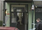 Felébresztették a mélyaltatásból az Újpesten megkéselt rendőrt