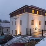 Mészáros Lőrinc megszerzett egy ötcsillagos tarcali szállodát is