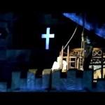 Póznával vágták fejbe a színpadon Lady Gagát – videó