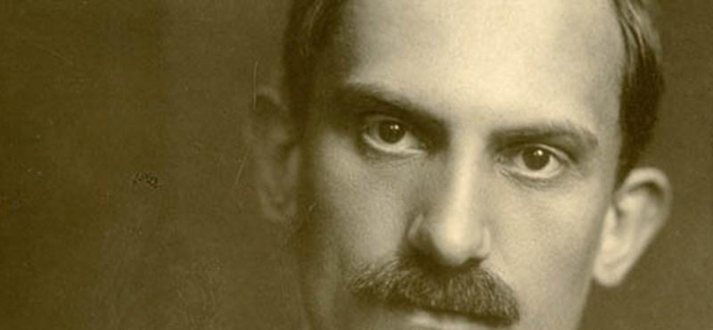 Kétperces irodalmi teszt: felismeritek a magyar irodalom híres verseit?