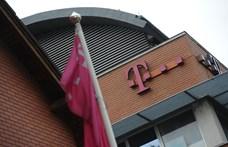 Új tarifákat jelentett be a Telekom