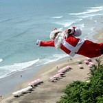 Fagyos Papa, Kémény Jancsi – ki hozza a karácsonyi ajándékokat Európa országaiban?
