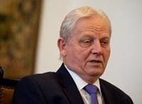 Közel négymillió forint végkielégítést kap Tarlós István