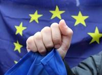 Ez történt: eltörölték az EU-ban az indokolatlan webshopos korlátozást