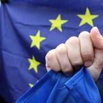 Uniós pénzből pörögnek a hazai beruházások