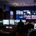 Tiltakozás: 15 percre elsötétül a TV2 és az RTL Klub