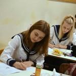 Ez a lehető legjobb hír az érettségizőknek: novellaelemzés is van a középszintű vizsga második részében