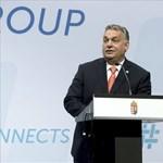 Orbán sorosozással reagált a Sargentini-jelentés bizottsági elfogadására