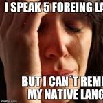 Milyen hazajönni egy külföldi félév után? Ne aggódjatok, sokan ismerik az érzést