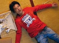 Most magyarul is megnézheti a kortárs japán filmművészet legjavát