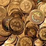 Itt a bejelentés, amitől mindenki rettegett a bitcoinpiacon