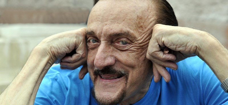 Most mi, magyarok is kipróbálhatjuk Philip Zimbardo módszerét