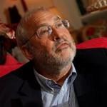 A Nobel-díjas Stiglitz elmagyarázza, miért stagnál a gazdaság az illiberális államokban