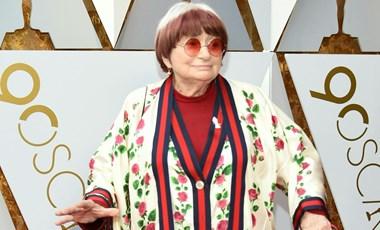 Oscar-gála: A hetven éven felüliek néztek ki igazán jól a vörös szőnyegen