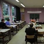 Ilyen feladatok lesznek a 2014-es olaszérettségin