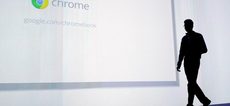 Feltörték a Chrome-ot, a Firefoxot és az Internet Explorert is