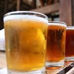 """""""Még egy sör és mehetünk"""" - a történelem legnagyobb búcsúbulija"""