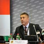 """Jobbik: """"ez Orbán Viktor személyi testőrének őszödi beszéde volt"""""""