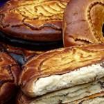 Meglepő ízek örmény módra