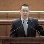 Az MSZP is kiborult a román elvtársak miatt