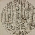 Mókusvadászatra invitál a Szépművészeti Múzeum