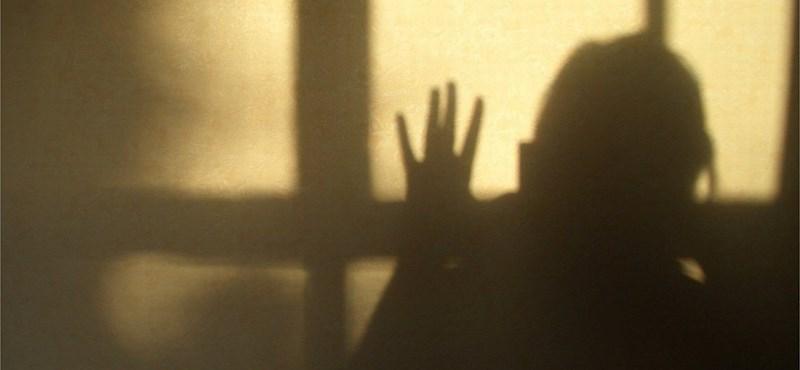 Az öngyilkos nem meghalni akar, hanem másképp élni