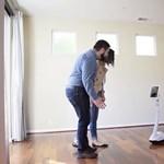 Már az ingatlanosok is félthetik az állásukat a robotoktól?