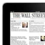 Újságok az iPaden: mégsem nyerő?