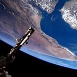 Sokkolta a tudományos közvéleményt a NASA új adata