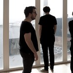 """Új lemezt adott ki a """"pécsi Radiohead"""" – videó"""