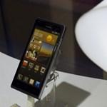 Mindenre felkészült a Huawei, ha kell, akkor lecserélik az Androidot is?