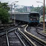 Rábólintott a főváros a 3-as metró felújítási szerződésére