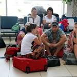Brutális pénzektől estek el az utazási irodák a koronavírus alatt