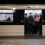 Erről tudjon: változik a közlekedés a szombati tüntetés miatt, a 2-es metró is érintett