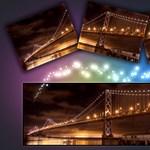 Gyerekjáték a panorámakép-készítés egy ingyenes online szolgáltatással