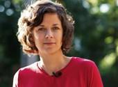 Anna Oroch se convierte en directora general de Momentum