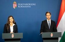 Gulyás Gergely: Nem jön rendeleti kormányzás