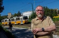 Vágó István a BKV szerelőcégénél folytathatja