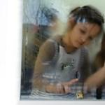 Rendkívüli tanítási szünetet rendeltek el a Csongrád megyei iskolákban