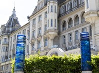 Az Aranybika szálló lesz a Fidesz elitképzőjének debreceni központja