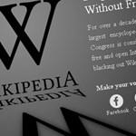 Nem rontja le a Google az elsötétített oldalak helyezéseit