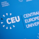 Felsőoktatási törvény: komoly bírálatot kapott Magyarország