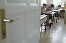 Tovább csúszik a gimnazisták ingyenes külföldi nyelvtanfolyama