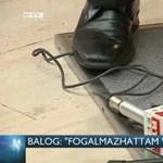 A rezsicsökkentés miatt törhetett ki a Fidesz–RTL Klub-háború