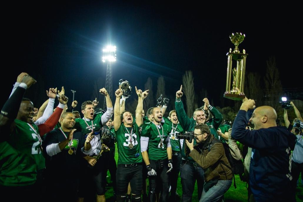 szb.14.11.15. - amerikai foci - amerikai futball magyar szuperdöntő